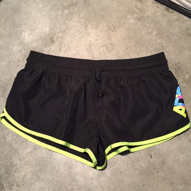 Adidas Shorts Size 10