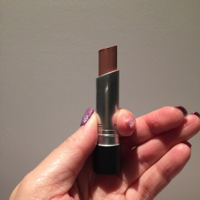 Authentic Pro Longwear Lipcreme A61