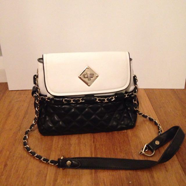 Boutique Handbag