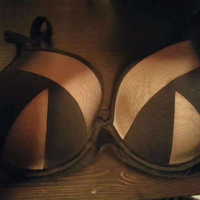 Brand New Bra Never Worn 12 DD