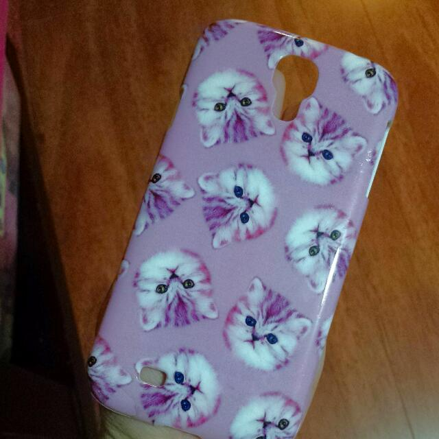 Case For Samsung 4s