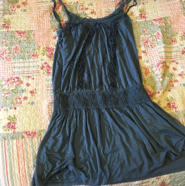 Dress For Sale (never Been Worn)