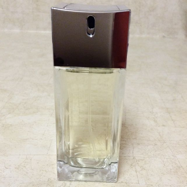 Emporio Armani Diamonds Men Cologne