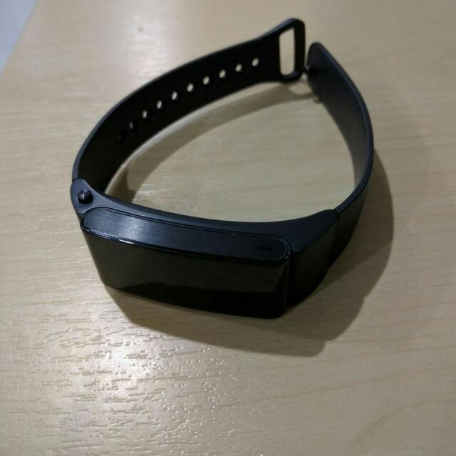Huawei B2 Talkband