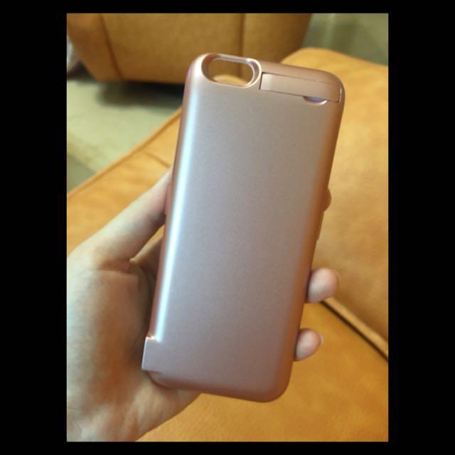 Iphone6背衝✨