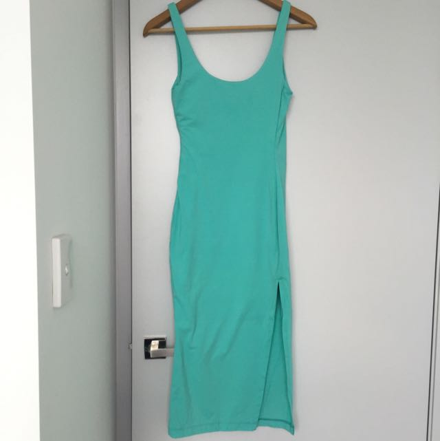 (PENDING) Kookai Dress