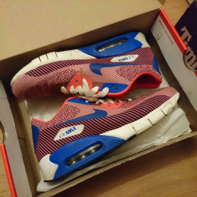 Nike Air Max 90 size 44EU