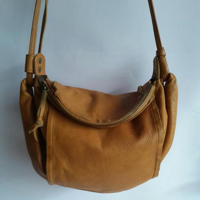 Sling Cute Bag