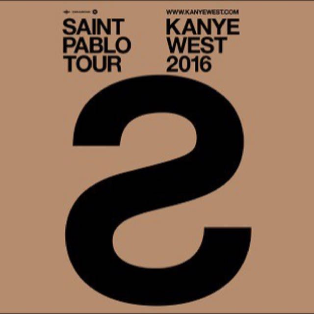 CHEAP YEEZY TICKETS