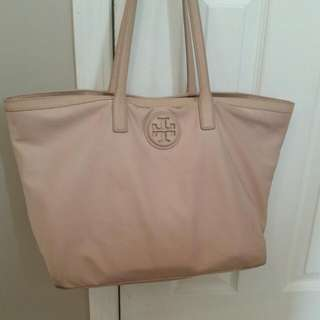 Tory Burch Tote Large