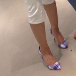 High Heels New Look