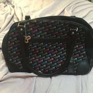 TNA Duffel Bag