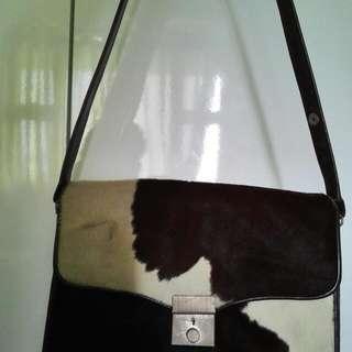Fashion Bag..Made In Japan