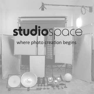 Affordable and fully equipped Professional Photography Studio for Rental