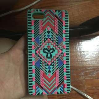 Brand New Tna Phone Case