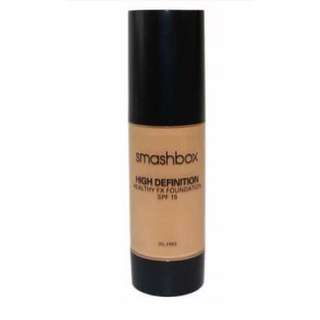 Smashbox High Defenition Foundation