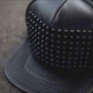 美國潮牌Stampd 帽子