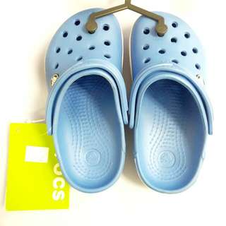 Crocs Shoes Kids