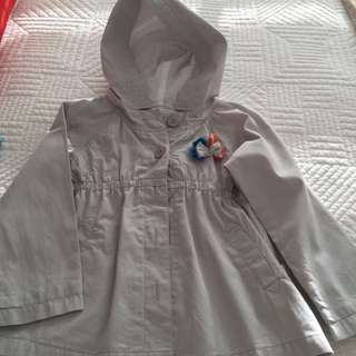 Marie Claire Girls Jacket Size 2.....great Price!!