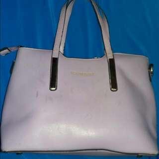 Lavander Bag