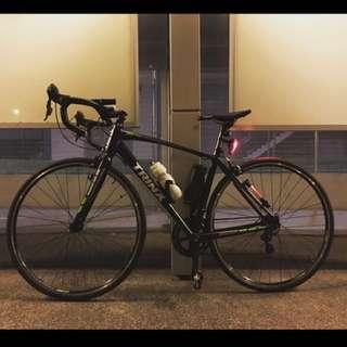 TRINX 700C Road Bike R700