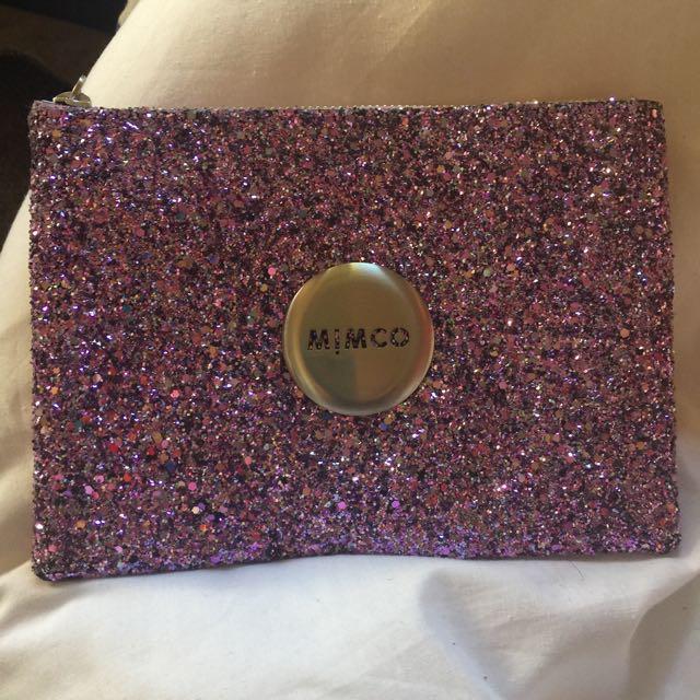 Brand New Mimco Purse