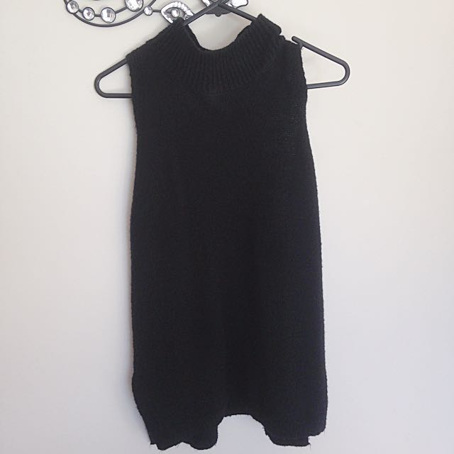 Glassons M Long Top