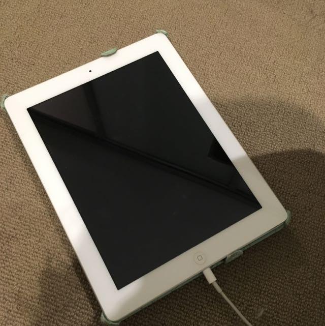 iPad3 64GB