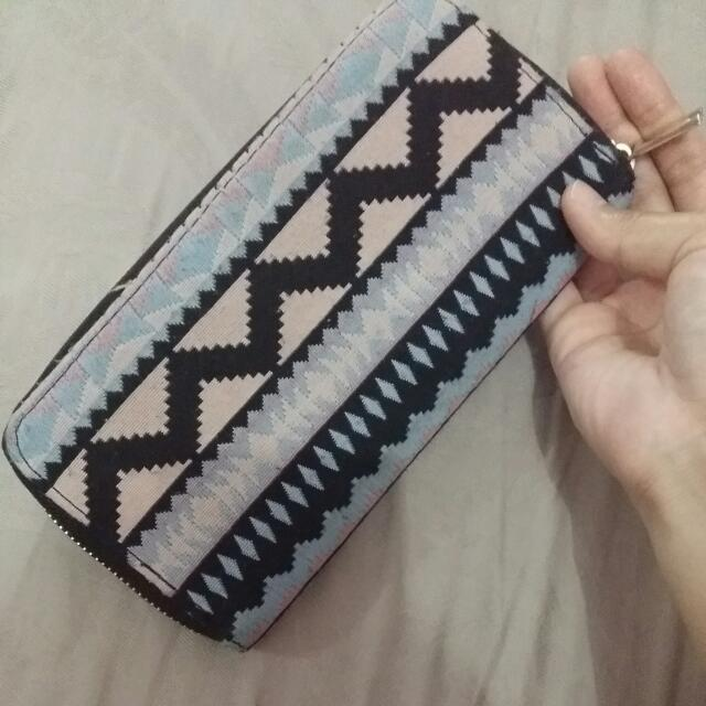 Jual Dompet Cotton On