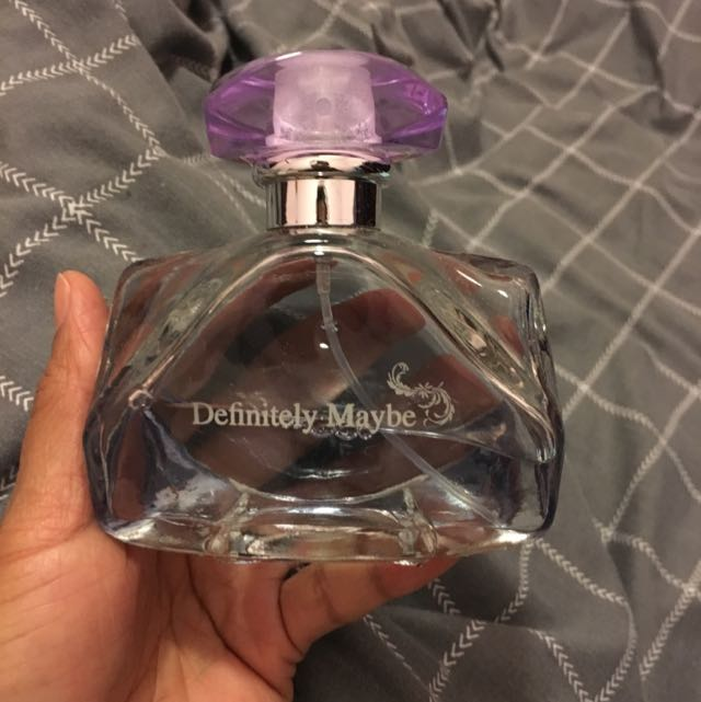 Perfume For Ladies
