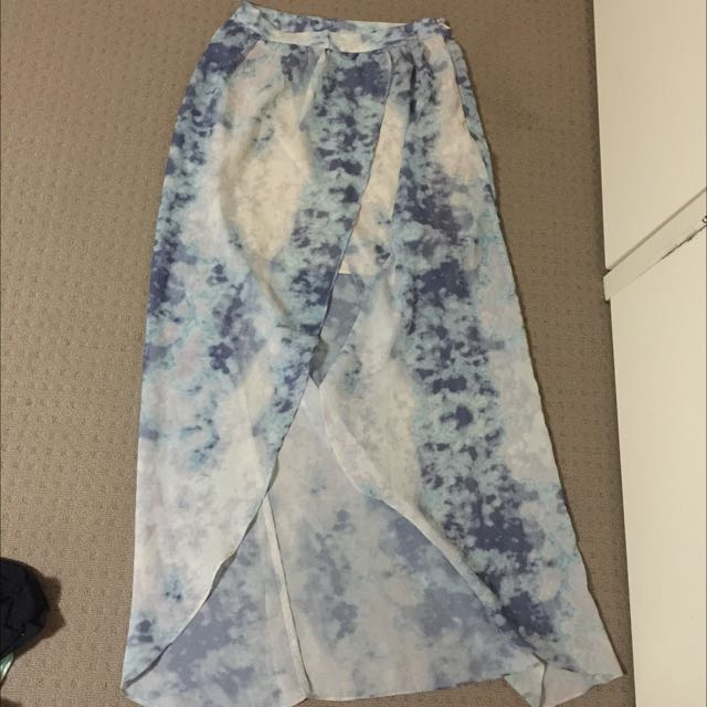 Pick 3 For $8 Skirt