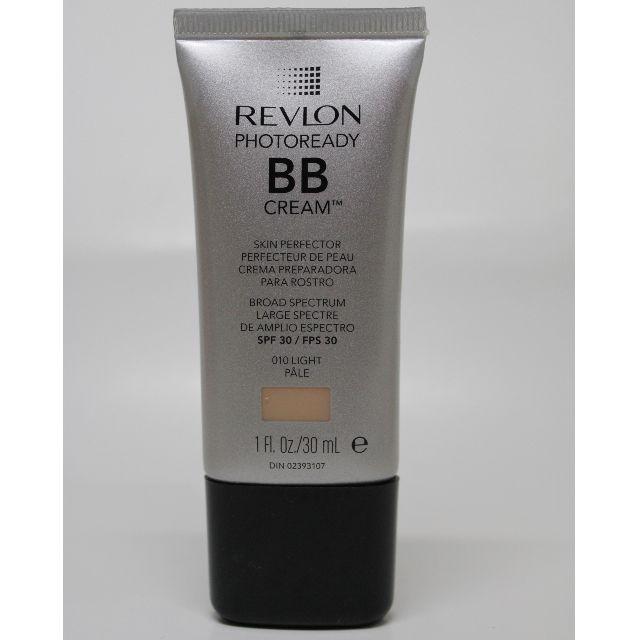 Revlon Photoready Bb Cream Pale On Carousell