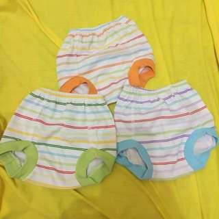 Celana Dalam Bayi