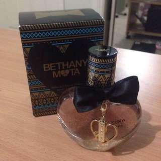 Bethany Mota Fragrance