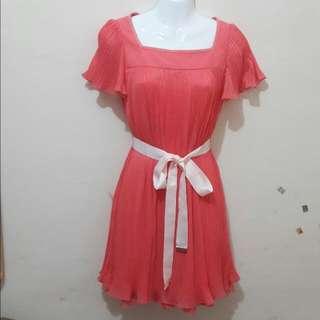 💋💖全新日本進口洋裝