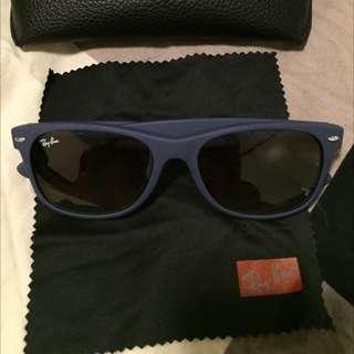 Brand New Rayban Sunglasses