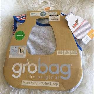 Grobag Premium 1.0 Tog