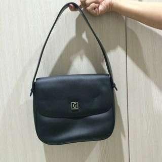 Gillian Bag