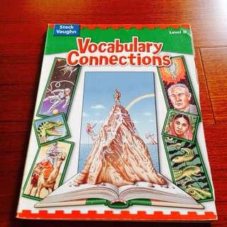 英文教科書