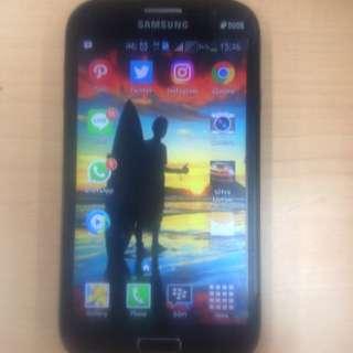Samsung Grand Neo 2