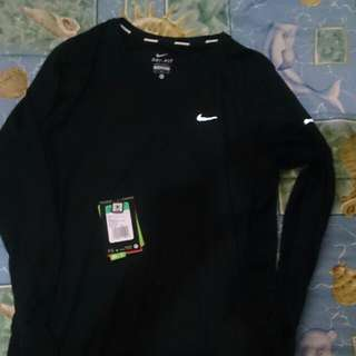 Nike運動排汗衣⚡⚡⚡