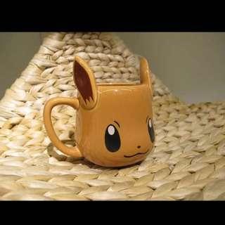 Pokemon Cup EIEVUI