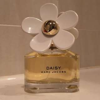 Daisy by Marc Jacobs (50ml)
