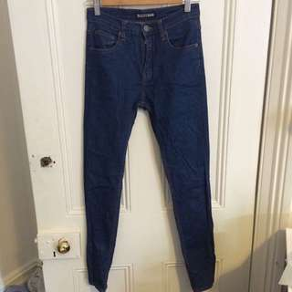 Ziggy Stick & Bones Jeans