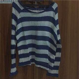 zara trafaluc knitwear