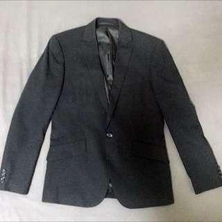 G2000 Regular Fit Men 修身西裝外套