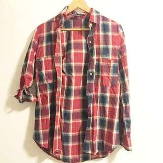 Shirt Size S