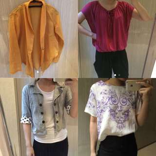 all item @50rb