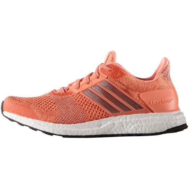 adidas ultra boost 運動鞋