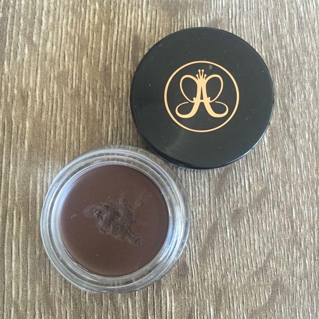 Anastasia Beverley Hills Dipbrow Pomade - Chocolate